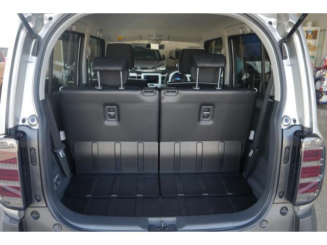 G CD シートヒーター スマートキー プッシュスタート オートエアコン Goo保証1年・点検整備付(19枚目)