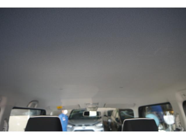 G CD シートヒーター スマートキー プッシュスタート オートエアコン Goo保証1年・点検整備付(20枚目)