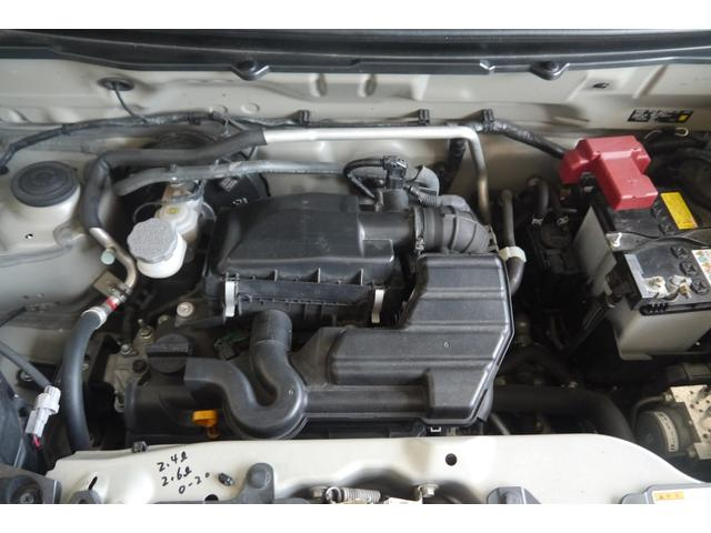 G CD シートヒーター スマートキー プッシュスタート オートエアコン Goo保証1年・点検整備付(21枚目)