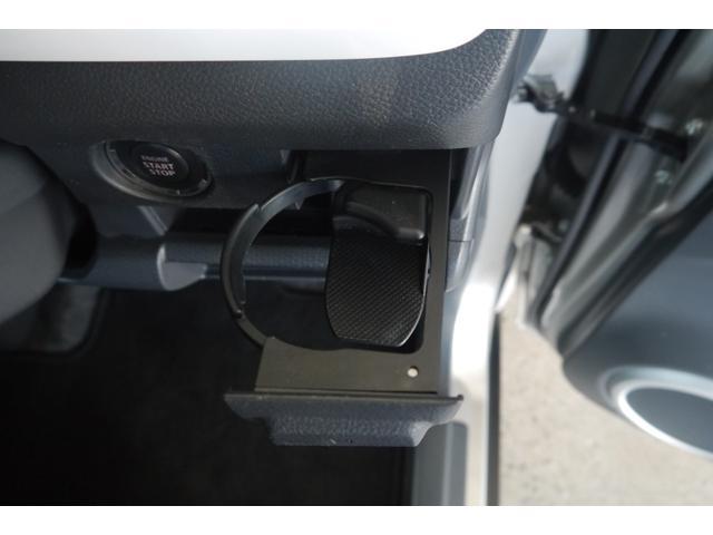 G CD シートヒーター スマートキー プッシュスタート オートエアコン Goo保証1年・点検整備付(23枚目)