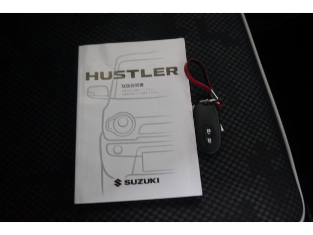 G CD シートヒーター スマートキー プッシュスタート オートエアコン Goo保証1年・点検整備付(24枚目)