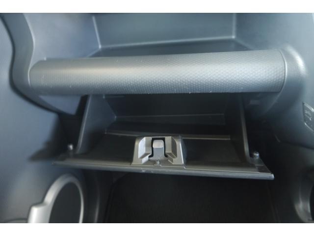 G CD シートヒーター スマートキー プッシュスタート オートエアコン Goo保証1年・点検整備付(25枚目)