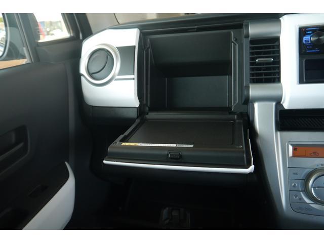 G CD シートヒーター スマートキー プッシュスタート オートエアコン Goo保証1年・点検整備付(26枚目)