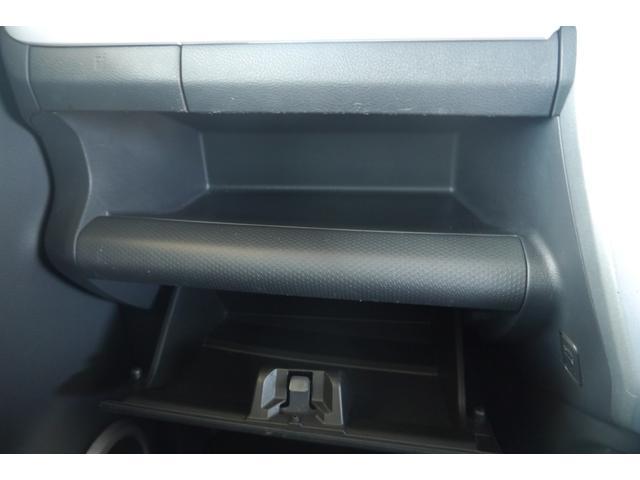 G CD シートヒーター スマートキー プッシュスタート オートエアコン Goo保証1年・点検整備付(27枚目)