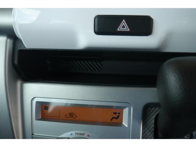 G CD シートヒーター スマートキー プッシュスタート オートエアコン Goo保証1年・点検整備付(28枚目)