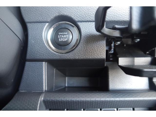G CD シートヒーター スマートキー プッシュスタート オートエアコン Goo保証1年・点検整備付(29枚目)