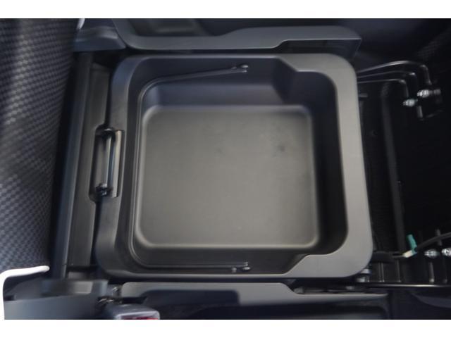 G CD シートヒーター スマートキー プッシュスタート オートエアコン Goo保証1年・点検整備付(31枚目)