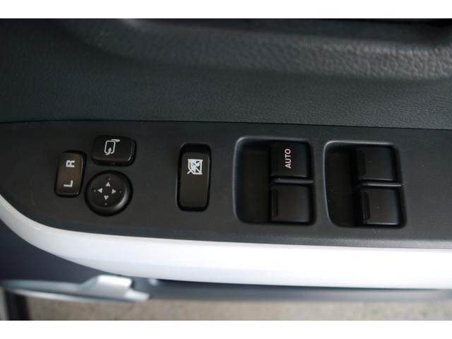 G CD シートヒーター スマートキー プッシュスタート オートエアコン Goo保証1年・点検整備付(33枚目)