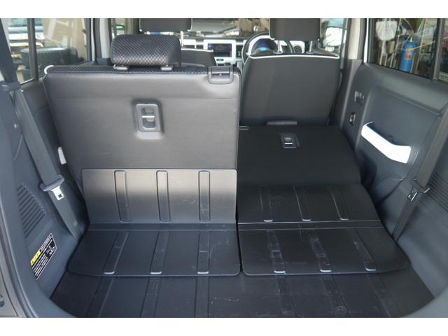 G CD シートヒーター スマートキー プッシュスタート オートエアコン Goo保証1年・点検整備付(34枚目)