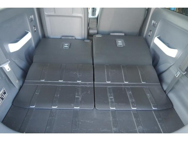 G CD シートヒーター スマートキー プッシュスタート オートエアコン Goo保証1年・点検整備付(35枚目)