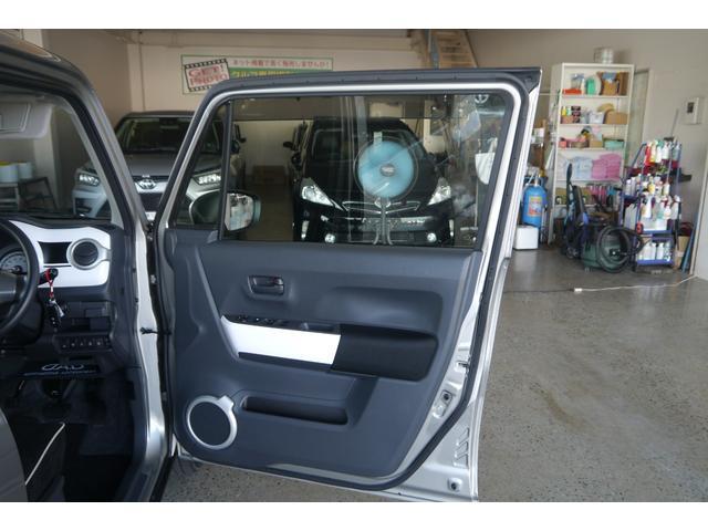 G CD シートヒーター スマートキー プッシュスタート オートエアコン Goo保証1年・点検整備付(36枚目)