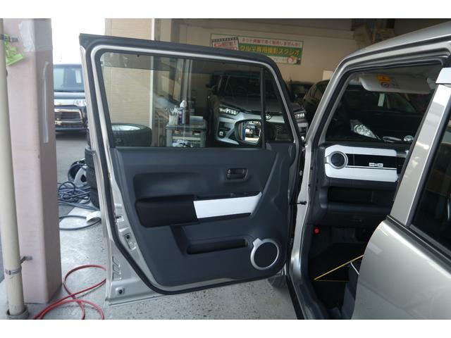 G CD シートヒーター スマートキー プッシュスタート オートエアコン Goo保証1年・点検整備付(38枚目)