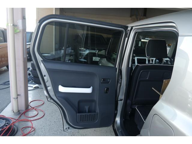 G CD シートヒーター スマートキー プッシュスタート オートエアコン Goo保証1年・点検整備付(39枚目)