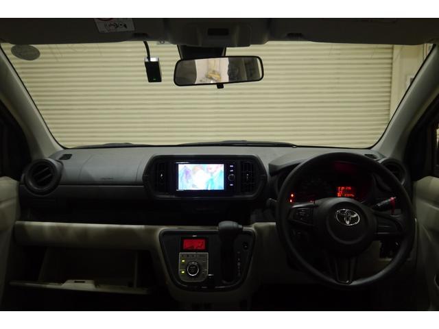 X LパッケージS 純正ナビ CD DVD フルセグ ブルートゥース バックカメラ 純正ドライブレコーダー ETC 車検整備付 新車メーカー保証(12枚目)
