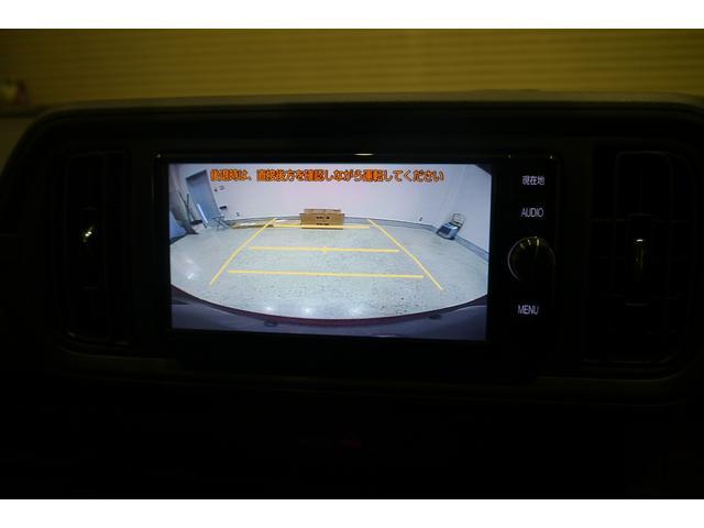 X LパッケージS 純正ナビ CD DVD フルセグ ブルートゥース バックカメラ 純正ドライブレコーダー ETC 車検整備付 新車メーカー保証(16枚目)