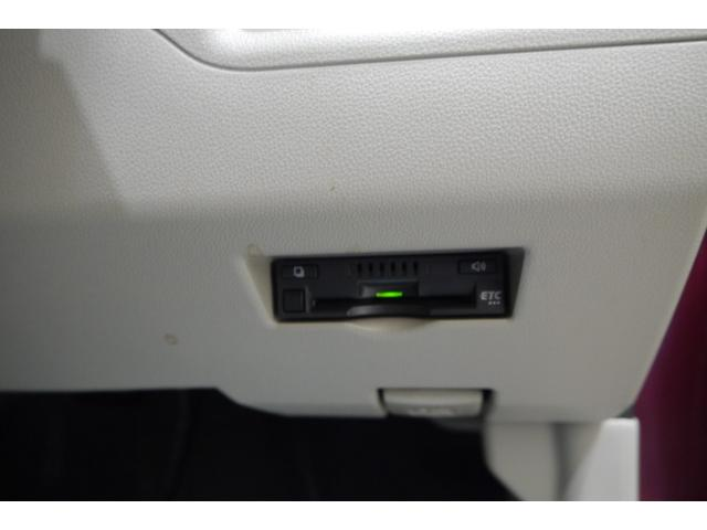 X LパッケージS 純正ナビ CD DVD フルセグ ブルートゥース バックカメラ 純正ドライブレコーダー ETC 車検整備付 新車メーカー保証(19枚目)