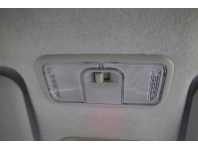 X LパッケージS 純正ナビ CD DVD フルセグ ブルートゥース バックカメラ 純正ドライブレコーダー ETC 車検整備付 新車メーカー保証(22枚目)