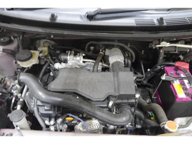 X LパッケージS 純正ナビ CD DVD フルセグ ブルートゥース バックカメラ 純正ドライブレコーダー ETC 車検整備付 新車メーカー保証(26枚目)
