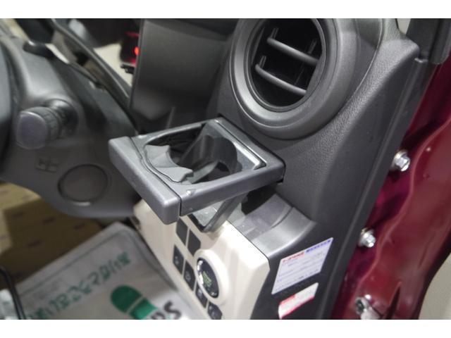 X LパッケージS 純正ナビ CD DVD フルセグ ブルートゥース バックカメラ 純正ドライブレコーダー ETC 車検整備付 新車メーカー保証(29枚目)