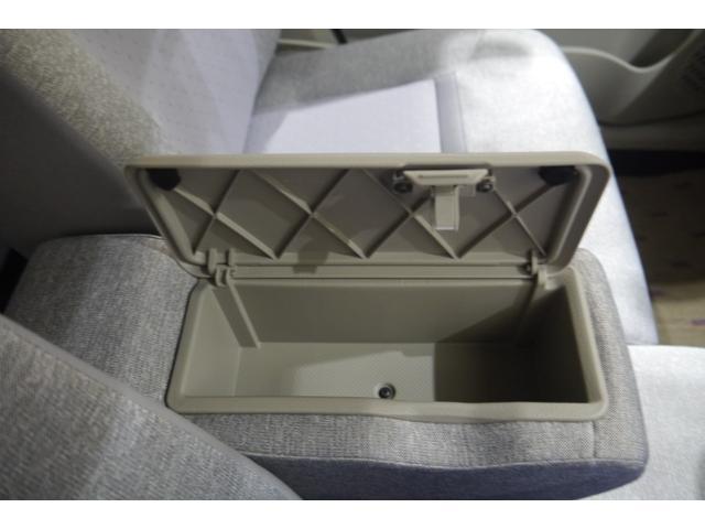 X LパッケージS 純正ナビ CD DVD フルセグ ブルートゥース バックカメラ 純正ドライブレコーダー ETC 車検整備付 新車メーカー保証(33枚目)