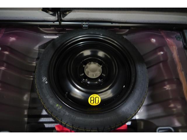 X LパッケージS 純正ナビ CD DVD フルセグ ブルートゥース バックカメラ 純正ドライブレコーダー ETC 車検整備付 新車メーカー保証(44枚目)