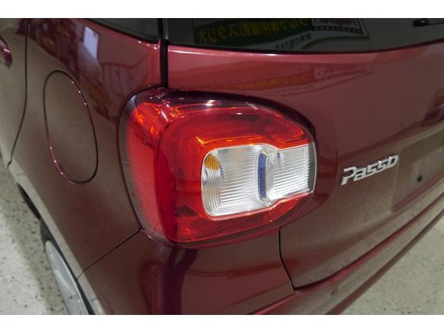 X LパッケージS 純正ナビ CD DVD フルセグ ブルートゥース バックカメラ 純正ドライブレコーダー ETC 車検整備付 新車メーカー保証(47枚目)