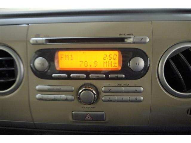 G 純正CD スマートキー プッシュスタート Goo保証1年付 点検整備付(15枚目)