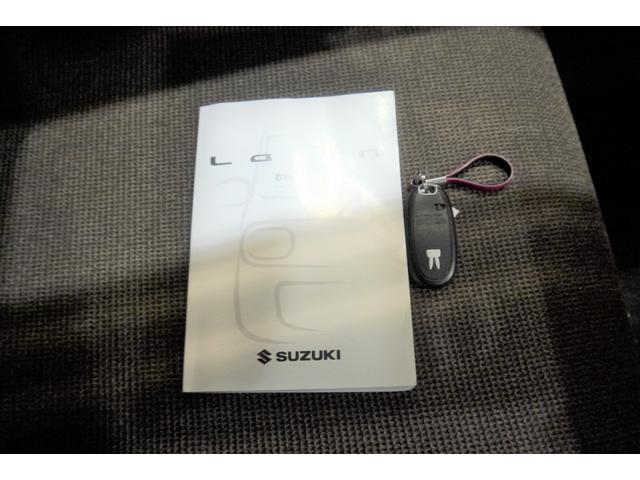 G 純正CD スマートキー プッシュスタート Goo保証1年付 点検整備付(25枚目)