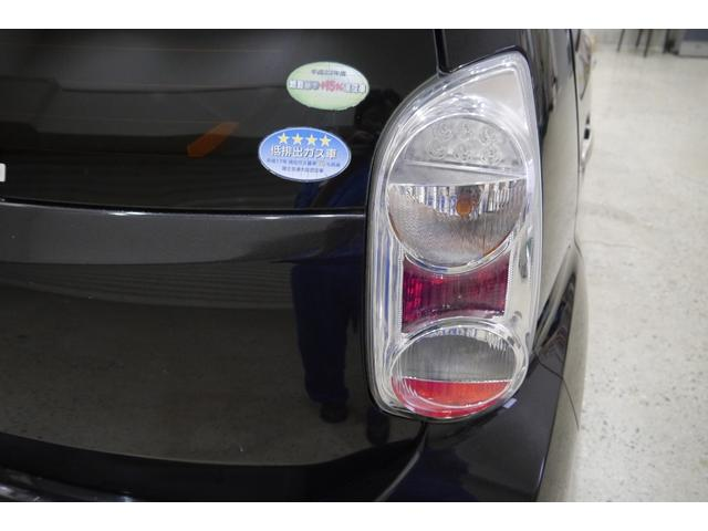 プラスハナ 純正ナビ ワンセグ CD DVD フォグランプ キーレスエントリー Goo保証1年付 車検整備付(17枚目)
