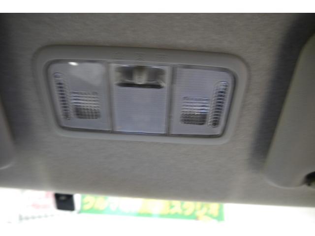 プラスハナ 純正ナビ ワンセグ CD DVD フォグランプ キーレスエントリー Goo保証1年付 車検整備付(30枚目)