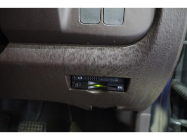 プラスハナ 純正ナビ ワンセグ CD DVD フォグランプ キーレスエントリー Goo保証1年付 車検整備付(37枚目)