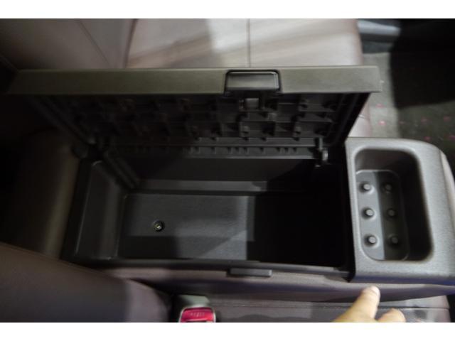 プラスハナ 純正ナビ ワンセグ CD DVD フォグランプ キーレスエントリー Goo保証1年付 車検整備付(45枚目)