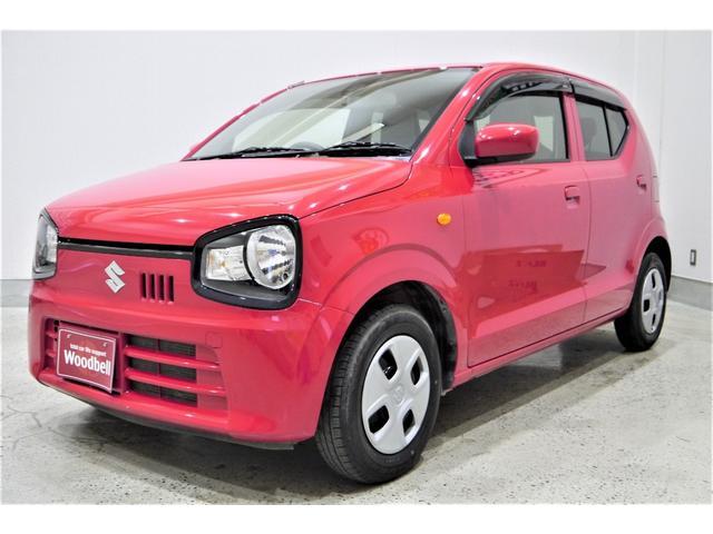 S 純正CDデッキ ETC キーレスエントリー シートヒーター レーダーブレーキサポート装着車 Goo保証1年付 車検整備付(7枚目)