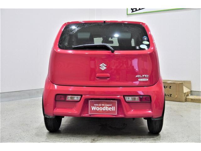 S 純正CDデッキ ETC キーレスエントリー シートヒーター レーダーブレーキサポート装着車 Goo保証1年付 車検整備付(8枚目)