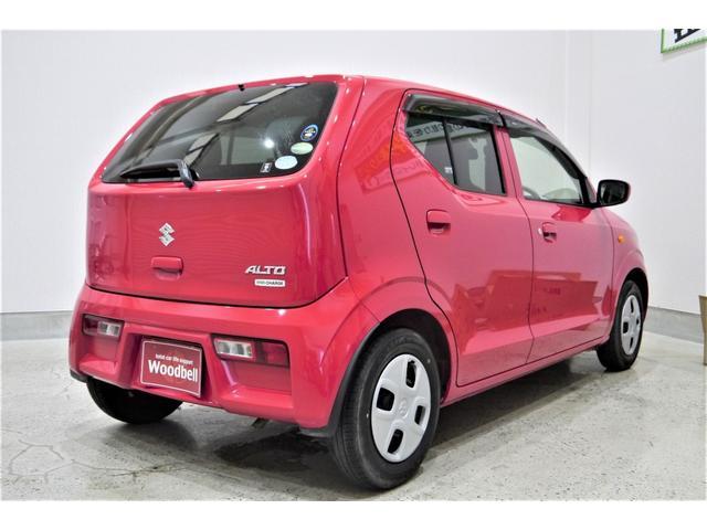 S 純正CDデッキ ETC キーレスエントリー シートヒーター レーダーブレーキサポート装着車 Goo保証1年付 車検整備付(11枚目)