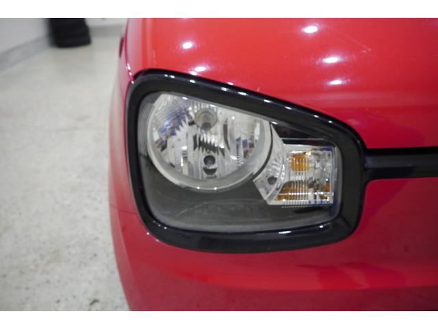 S 純正CDデッキ ETC キーレスエントリー シートヒーター レーダーブレーキサポート装着車 Goo保証1年付 車検整備付(12枚目)