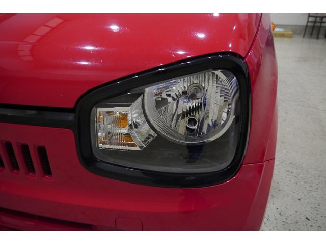 S 純正CDデッキ ETC キーレスエントリー シートヒーター レーダーブレーキサポート装着車 Goo保証1年付 車検整備付(13枚目)