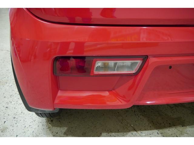 S 純正CDデッキ ETC キーレスエントリー シートヒーター レーダーブレーキサポート装着車 Goo保証1年付 車検整備付(14枚目)