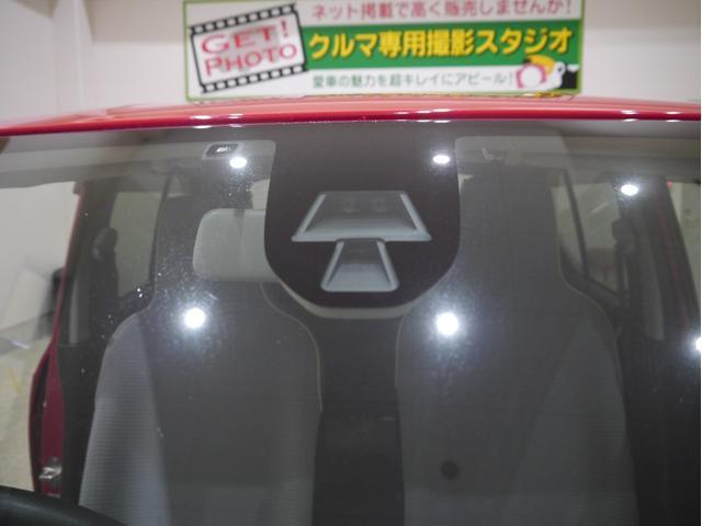 S 純正CDデッキ ETC キーレスエントリー シートヒーター レーダーブレーキサポート装着車 Goo保証1年付 車検整備付(17枚目)