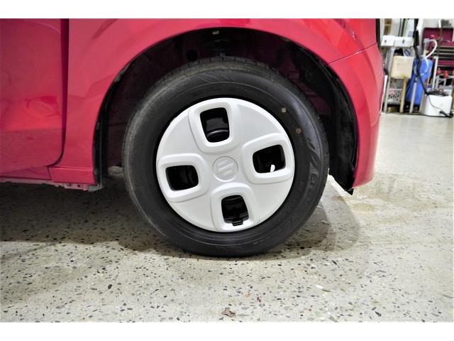 S 純正CDデッキ ETC キーレスエントリー シートヒーター レーダーブレーキサポート装着車 Goo保証1年付 車検整備付(18枚目)