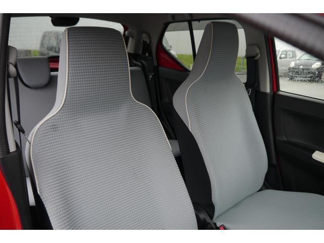 S 純正CDデッキ ETC キーレスエントリー シートヒーター レーダーブレーキサポート装着車 Goo保証1年付 車検整備付(19枚目)