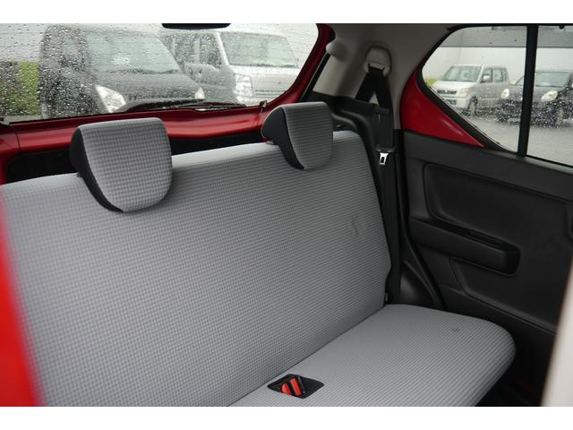 S 純正CDデッキ ETC キーレスエントリー シートヒーター レーダーブレーキサポート装着車 Goo保証1年付 車検整備付(20枚目)