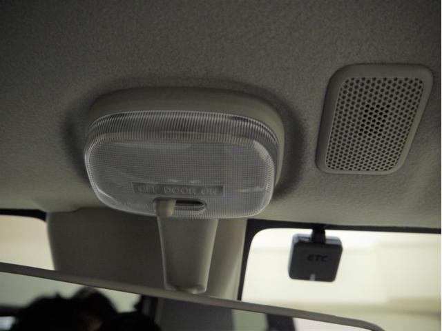 S 純正CDデッキ ETC キーレスエントリー シートヒーター レーダーブレーキサポート装着車 Goo保証1年付 車検整備付(21枚目)