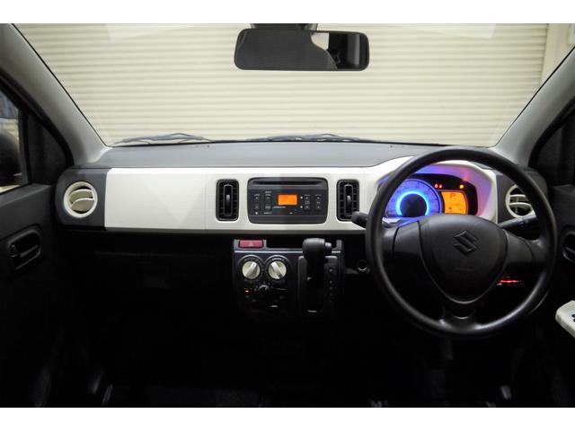 S 純正CDデッキ ETC キーレスエントリー シートヒーター レーダーブレーキサポート装着車 Goo保証1年付 車検整備付(23枚目)