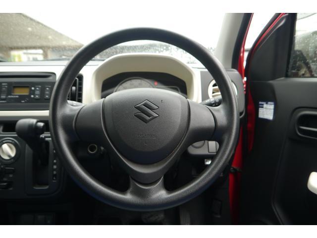 S 純正CDデッキ ETC キーレスエントリー シートヒーター レーダーブレーキサポート装着車 Goo保証1年付 車検整備付(24枚目)