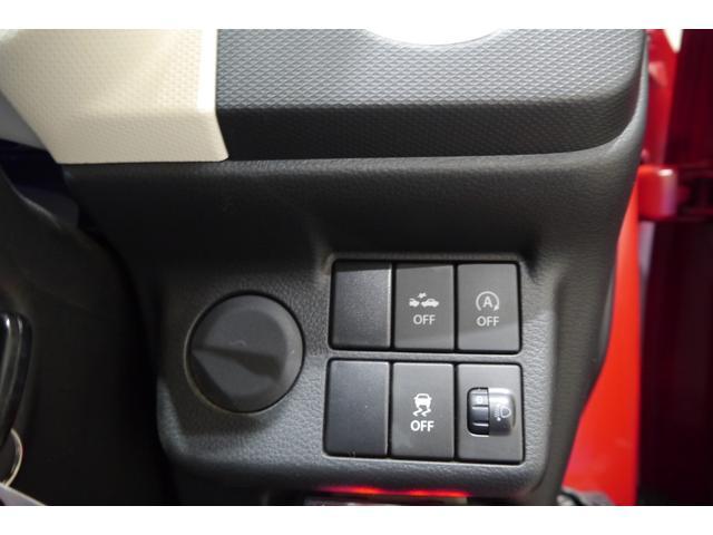 S 純正CDデッキ ETC キーレスエントリー シートヒーター レーダーブレーキサポート装着車 Goo保証1年付 車検整備付(25枚目)