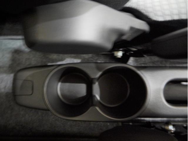 S 純正CDデッキ ETC キーレスエントリー シートヒーター レーダーブレーキサポート装着車 Goo保証1年付 車検整備付(31枚目)