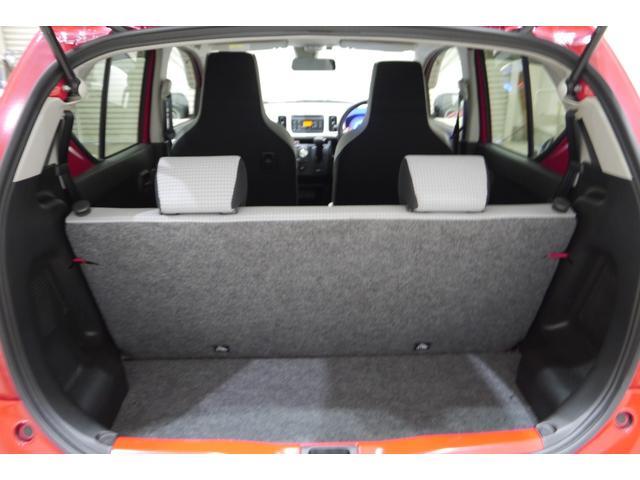 S 純正CDデッキ ETC キーレスエントリー シートヒーター レーダーブレーキサポート装着車 Goo保証1年付 車検整備付(33枚目)