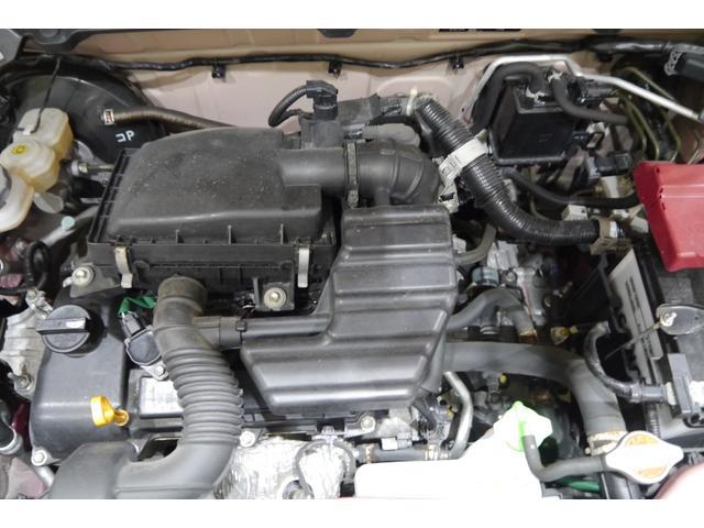 S 純正CDデッキ ETC キーレスエントリー シートヒーター レーダーブレーキサポート装着車 Goo保証1年付 車検整備付(36枚目)