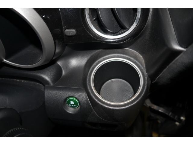 G・Lパッケージ 純正ナビ ワンセグ CD DVD バックカメラ 片側パワースライドドア オートライト フォグランプ スマートキー プッシュスタート Goo保証1年付 車検整備付(32枚目)